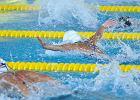 Szwajcaria: Muzu�mankom nie dano obywatelstwa, bo nie chodzi�y na basen