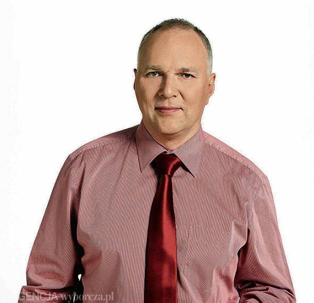 Kaczyński zostaje, a Miller wrócił