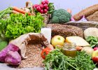 Zdrowa �ywno��. Produkty eko i bio. Zobacz, na co zwraca� uwag�, wybieraj�c �ywno�� ekologiczn�. [PORADNIK]