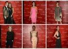Julia Roberts, Sandra Bullock, Amy Adams i inne gwiazdy kina na festiwalu w Palm Springs. Kto zaprezentowal si� najlepiej?