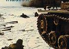Hiszpanie pod Leningradem. �ledztwo w piekle
