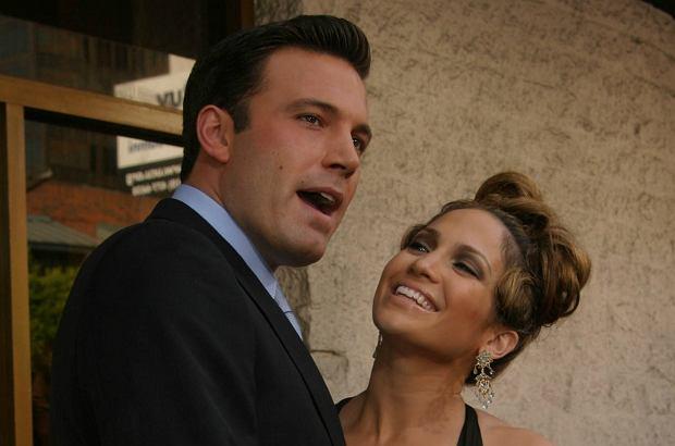 Jennifer Lopez i Ben Affleck spotkali się, by porozmawiać o perspektywie wspólnego biznesu. Informatorzy twierdzą jednak, że spotkanie miało zupełnie inny charakter.