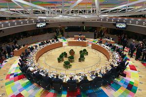 """""""Wyborcza"""" poznała projekt deklaracji o rozwoju UE, którą jej przywódcy mają przyjąć niebawem na jubileuszowym szczycie w Rzymie"""