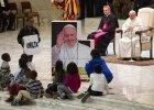 W Watykanie nowe