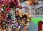 Najtańsze jarmarki świąteczne w Europie [ŚWIĄTECZNY BAROMETR]