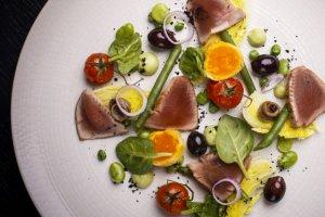 Kuchnia Francuska Prezentacja Wszystko O Gotowaniu W Kuchni