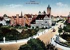 Przenieśmy stolicę do Poznania. Wtedy Polska będzie przyjazna, ładna i bogata