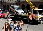 Poradnik | Co zrobi� po odholowaniu auta?