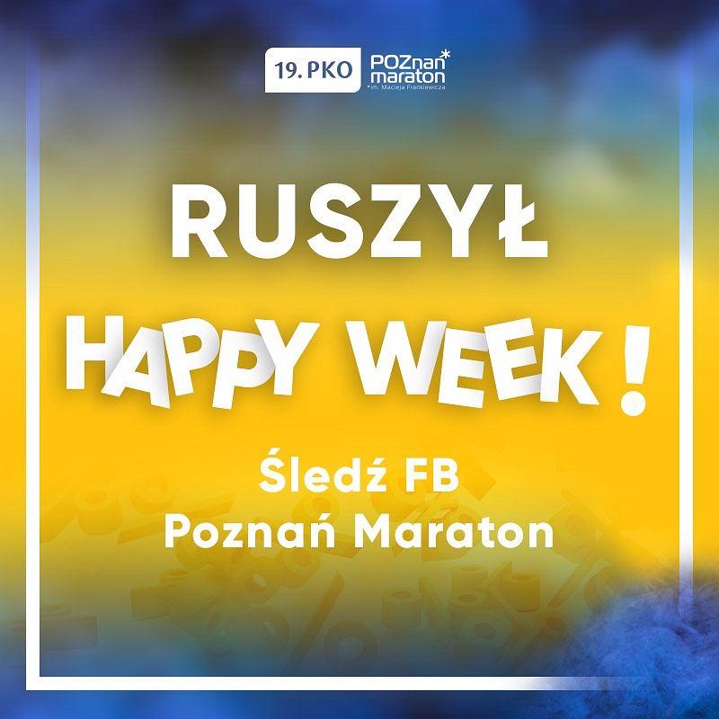 Poznań Maraton