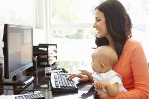 10 powod�w, dla kt�rych warto zatrudnia� mamy