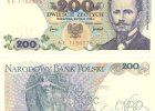 Jarmark Dominikański. Norweżki oszukane, płaciły banknotem sprzed 20 lat