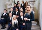 Nowa ram�wka TVN na wiosn� 2016. Agent - Gwiazdy, nowy serial Druga Szansa i Projekt Lady