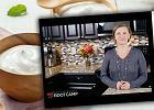 Blogerka kulinarna zdradza, jak przedłużyć trwałość jogurtu. Jest na to bardzo prosty sposób