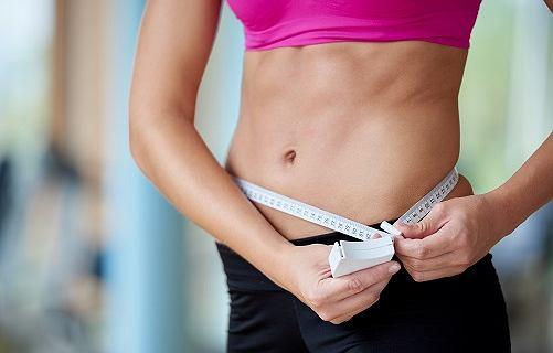 Jedz zawsze te produkty w duecie, a szybciej zgubisz zbędne kilogramy