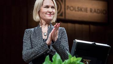 Barbara Stanisławczyk-Żyła