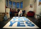 Przeciwnicy niepodległości Szkocji mają tylko 4 pkt proc. przewagi [SONDAŻ]