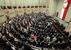 Sejm odrzuci� projekt wprowadzaj�cy kary za edukacj� seksualn�