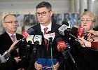 PiS odrzucił projekt podwyższenia kwoty wolnej od podatku