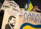 Do Premiera Donalda Tuska: Nie zostawiajmy Ukrainy samej [PETYCJA]