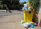 Niższa opłata za odbiór śmieci już od listopada?