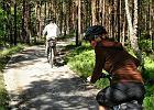 Gdzie na urlop: 10 �wietnych tras rowerowych po Polsce