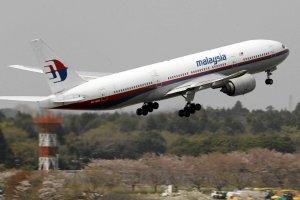 Tajlandzkie wojsko wykry�o zaginiony samolot? Mo�liwe, ale nikt ich o to nie zapyta�