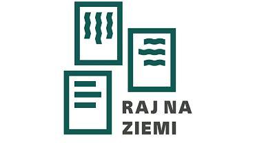 Palma Warszawska - konkurs na reportaż o spotkaniu kultur skierowany do początkujących reporterów