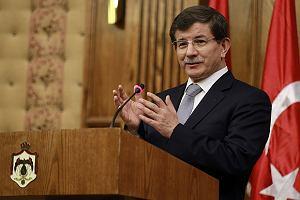 MSZ Turcji: Badania ofiar sugerują, że w Syrii użyto broni chemicznej