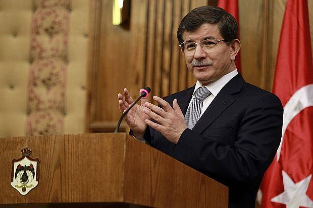 MSZ Turcji: Badania ofiar sugeruj�, �e w Syrii u�yto broni chemicznej