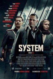 System (Child 44) - baza_filmow