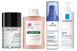 Kosmetyki do pielęgnacji, które przydadzą się (nie tylko) latem