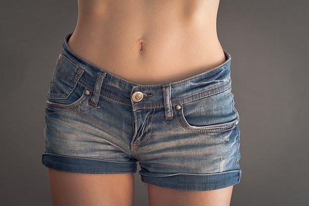 Pochwa (wagina) - budowa, funkcje i najczęstsze choroby