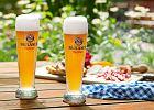 Piwa wymyślone specjalnie na (upalne) lato
