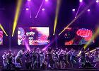 Jesus Christ Superstar - sukces Teatru Muzycznego na pozna�skim stadionie