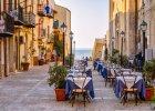 Slow Sicily: prawdziwe w�oskie jedzenie