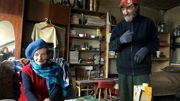 Wanda i Jan Nowiccy