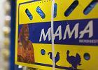 Firma z Gdyni zbuduje sieć marketów w Afryce. Teraz jest tam największym eksporterem kurzego mięsa