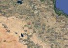 Atak na centrum handlowe w Iraku. Uwolniono zak�adnik�w
