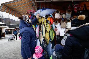 """Okazało się, że w Zakopanem może być drożej nawet niż w Izraelu. Turyści oburzeni. """"Trzeba być chorym, żeby jechać tam na urlop"""""""