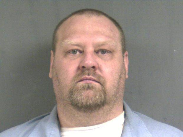 Kolejny seryjny morderca w USA. Zabił co najmniej siedem kobiet