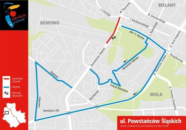 onet czat mobilny Gorzów Wielkopolski