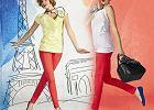Wiosenna moda damska w Lidlu