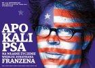 """Ksi��ki. Magazyn do Czytania"" - nr 11/2013 [SPIS TRE�CI]"