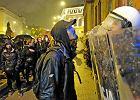 """Wyrodne państwo działa przeciwko własnym obywatelom [fragment książki """"21 polskich grzechów głównych""""]"""