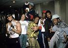 Hip-hop ma 40 lat. Robert Sankowski o tym, jak to si� zacz�o