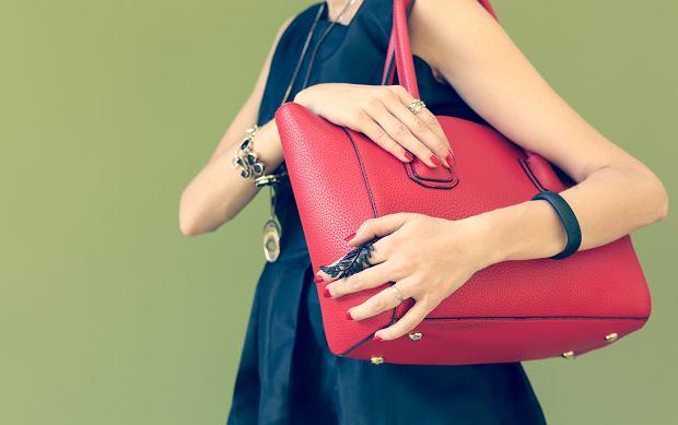 30b0d95b35ee8 Shopper bags - torebka idealna na lato