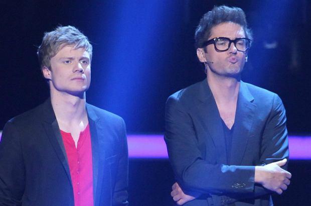 Marcin Spenner zajął drugie miejsce w 2. edycji programu X Factor. Sprawdzamy, co dziś u niego słychać.