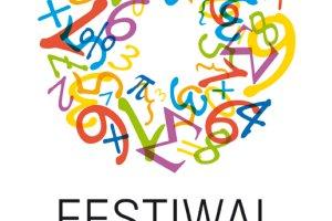 Przyjd� na Festiwal Matematyki!