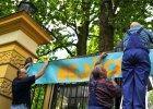 Prezydent, premier i marszałek Sejmu zapraszają dzieci