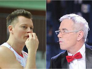 Rafał Brzozowski, Robert Janowski